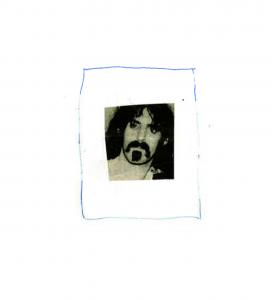 Zappa pic