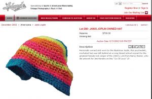 loa-for-janis-joplin-hat