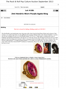 loa-for-jimi-ring-1